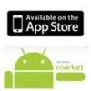 Comment utiliser Google Maps déconnecté de l'application Android gratuitement