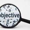 Contenu objectifs de marketing du marketing devraient se concentrer sur
