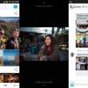 Télécharger la version 3.2.9 Dropbox dernière gratuitement - excellent outil de partage en ligne