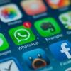 Télécharger WhatsApp v2.12.38 dernière apk et installer - passer des appels vocaux gratuits