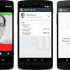Télécharger WhatsApp v2.12.42 dernière apk et installer - meilleurs appels vocaux gratuits