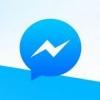 Facebook Messenger dernière téléchargement gratuit de la version pour la messagerie instantanée et les appels gratuits