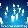 Facebook relance programme de marketing avec le nouveau nom