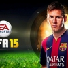 Fifa 15 Ultimate Team 1.4.4 dernière version - télécharger et installer sur Android