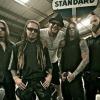 Five Finger Death Punch ont titre pour prochain opus