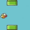Oiseau Flappy de télécharger gratuitement - la version rebaptisée de «flap flap '