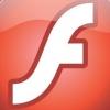 Gratuit adobe flash player 16.0 téléchargement - l'essentiel de adobe flash player