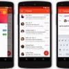 Gmail 5.1.8 apk téléchargement gratuit sur Android dernière version