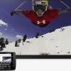 Google Chromecast installer sur votre téléviseur - le plus simple