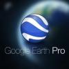 Google Earth Pro dernière prime apk téléchargement gratuit et installer avec les meilleurs caractéristiques