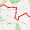 Google maps dernière mise à jour - un impact constamment millions pour le mieux