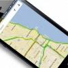 Google maps à télécharger gratuitement - comment naviguer facilement votre itinéraire?