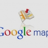 Google Maps - trucs et astuces - vous aidant à naviguer mieux et bien plus encore