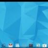Google Play Store version officielle 5 télécharger - qu'est-ce que la nouvelle version faire un «jeu» sur?