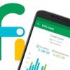 Google vs vs Verizon AT & T vs sprint vs T-Mobile - projet fi bat tous?