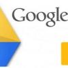 Comment changer google emplacement du dossier lecteur par défaut sur les fenêtres