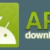 Comment télécharger des fichiers apk Android directement depuis le jeu pc magasin