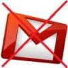 Comment supprimer définitivement un compte gmail complètement