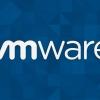 Comment faire pour exécuter plusieurs systèmes d'exploitation en même temps à l'aide de VMware