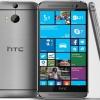 Asus zenfone 2 vs HTC One m8s - gamme des téléphones milieu avec les meilleurs caractéristiques