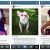 Instagram téléchargement gratuit dernière apk pour iPhone et Android