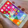 Ios 8.3 détails jailbreak - installer sur l'iphone 4s, air iPad et iPod touch
