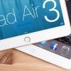 Ipad 3 Date de sortie d'air, spécifications et caractéristiques
