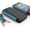 Cas d'Iphone BiKN - votre iphone trouver votre clé perdue et votre clé trouver votre iPhone perdu