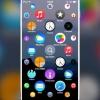 Iphone unjailbreak afin d'utiliser la montre de pomme