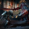 L'unité Assassin 's Creed obtient correctif 5 sur xbox et Playstation 4 plates-formes