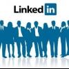 Linkedin dévoile une plateforme de marketing élargi