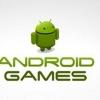 Liste des top 5 des applications de jeux Android gratuit et comment les télécharger