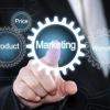 la croissance de la technologie de marketing de monter en flèche au cours des dix prochaines années