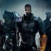 Mass Effect 4 date de sortie - avec des graphismes améliorés