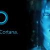 Microsoft fuites de nouvelles fonctionnalités de Cortana pour Windows 10 build 10102 - consultez les détails