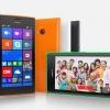 Microsoft lumia 730 vs Microsoft lumia 735 - deux des meilleurs smartphones budgétaires pour commencer 2015