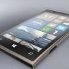 Microsoft Lumia 822 et Lumia 928 sont mises à jour avec Windows Phone 8.1 - savoir ce qui est nouveau