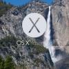 Microsoft Windows 10 vs Apple OS X Yosemite - comparaison de haut entre deux OS phares