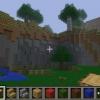 Minecraft édition de poche 0.11.5 apk télécharger et installer la mise à jour