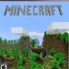 Minecraft Xbox et Xbox 360 un développeur commence la correction de bugs