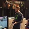 Minecraft Xbox One TU19 mise à jour des bugs de détails