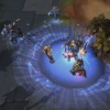 Moba showdown: DOTA 2 contre honorable par rapport lol
