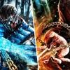 Mortal kombat x Xbox One vs vs pc PS4 - meilleurs graphismes?