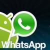 WhatsApp téléchargement gratuit dernière version avec la voix fonction d'appel