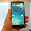 Motorola Droid turbo vs Moto x - un affrontement des smartphones phares de Motorola