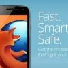 Mozilla Firefox 37.0.1 dernière apk télécharger gratuitement - ont une navigation plus sûre