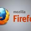 Mozilla Firefox 37.0 beta 7 téléchargement gratuit dernière apk avec une meilleure stabilité de fonction