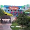 Nickelodeon se développe dans le marketing de contenu