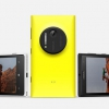 Nokia Lumia 1020 processeur vs Nokia Lumia 1520 unité de traitement - ce qui rend le mieux 1520?