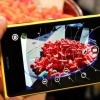 Nokia Lumia 1520 vs Nokia Lumia 1020 - comparaison de l'affichage de l'écran, l'appareil photo et de matériel et des logiciels